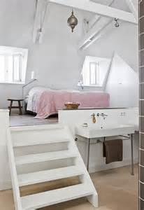 wohnideen schlafzimmer picture of impressive and chic loft bedroom design ideas