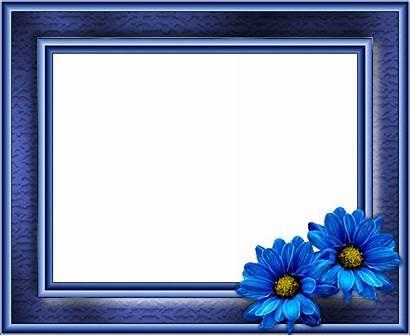 Cadre Cadres Gifs Flores Molduras Frames Photoshop