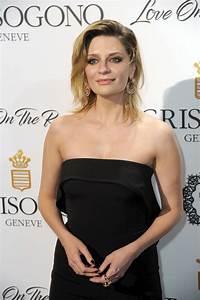 MISCHA BARTON at De Grisogono Party at Cannes Film ...