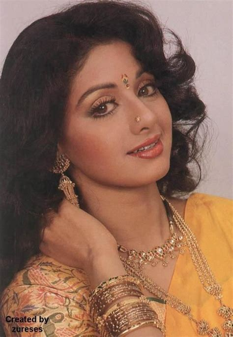bollywood star sridevi dies  heart attack newz post