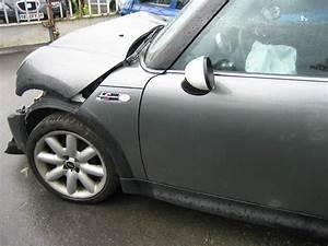 Rachat Auto : rachat de voiture epave ~ Gottalentnigeria.com Avis de Voitures