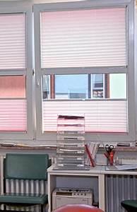 Plissee Für Kinderzimmer : rosa plissee schnelle lieferung in 2 3 tage ~ Michelbontemps.com Haus und Dekorationen