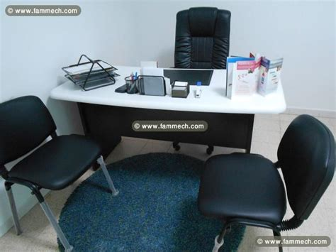 meuble de bureau occasion tunisie meuble de bureau tunisie occasion