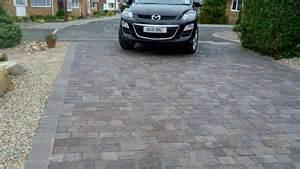 Where Buy Concrete Blocks Image