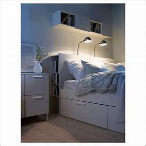 Brimnes Ikea Bett : ikea brimnes bett kopfteil betten house und dekor ~ A.2002-acura-tl-radio.info Haus und Dekorationen