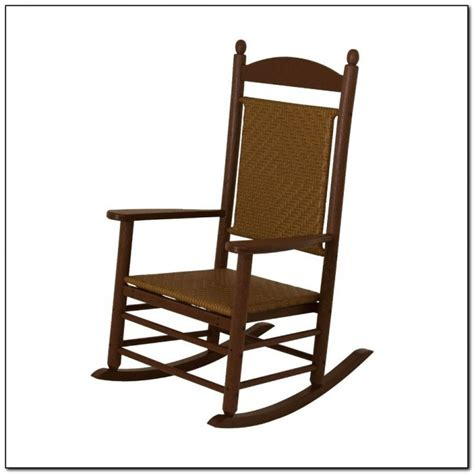 rocking chair design lowes rocking chair murphy bed kits