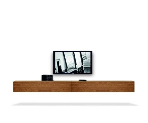 fgf mobili massivholz tv lowboard b240xh22 cm h 228 ngend