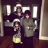 Katelynne Quinn Kids | 306 x 306 jpeg 27kB