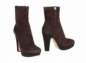 Chaussures Femmes Marques Italienne : les 6 marques de chaussures de luxe femme conna tre ~ Carolinahurricanesstore.com Idées de Décoration