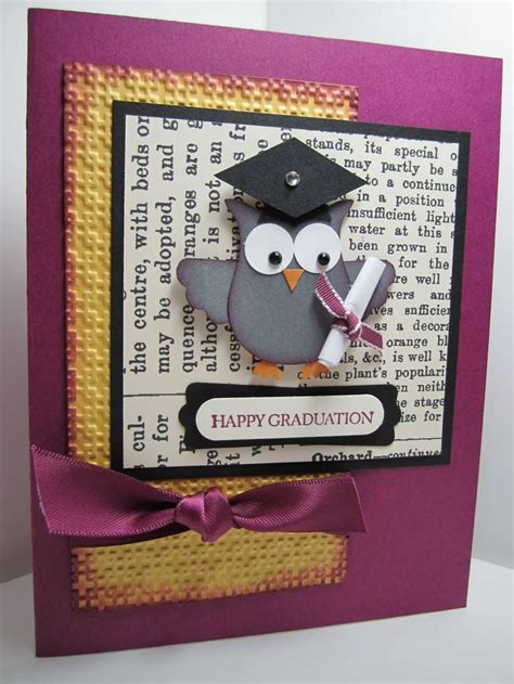 graduation cards images  pinterest graduation