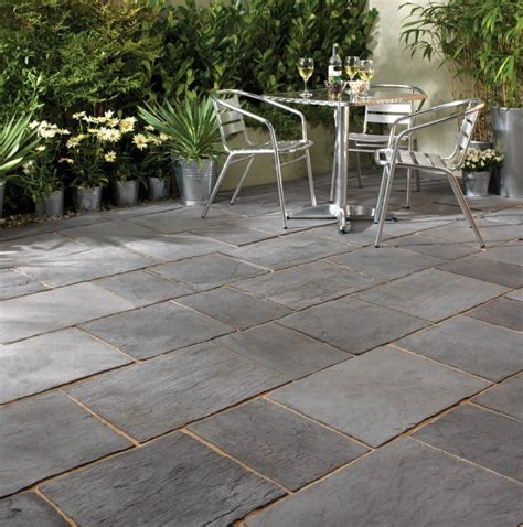 Enthralling Slate Pavers For Patio On Running Bond Tile. Patio Furniture Sets Indianapolis. Patio Furniture Dealers In Ct. Outdoor Furniture Paint Homebase. Outdoor Furniture Repair Dubai. Patio Furniture Stores In Ocean City Md. Small Balcony Decorating Ideas. Patio Swing Seat Covers. La-z-boy Whitley Outdoor Patio Furniture Replacement Cushions