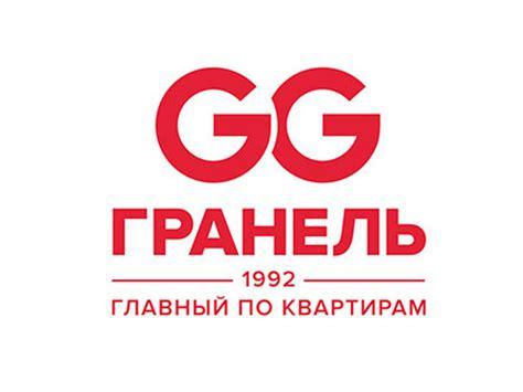 Конечные потребители не должны оплачивать потери электроэнергии в бесхозяйных сетях Решение Высшего Арбитражного Суда РФ от 28.