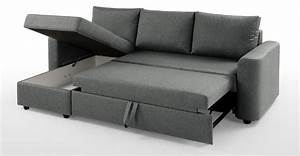 Extra large sofa beds contemporary table design also extra for Xl dog sofa bed