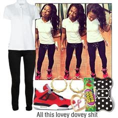 swagstyle images cute dope outfits dope