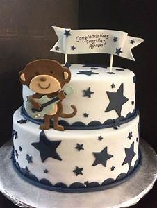 Rock Star Baby : 20 best images about baby shower on pinterest baby diaper cakes guitar diaper cakes and wood ~ Whattoseeinmadrid.com Haus und Dekorationen