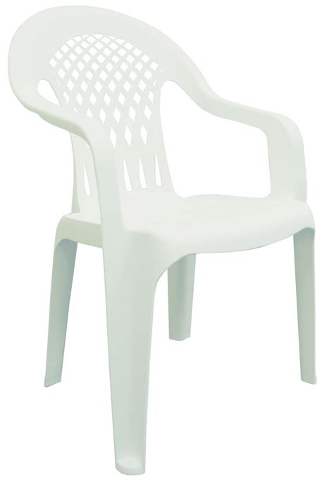 plastic table and chairs furniture tot tutors kids plastic table and chairs set