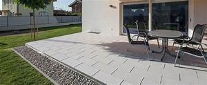 Terrassendielen Reinigen Hausmittel : terrassenplatten streichen terrassenplatten streichen youtube leightonmeesterweb ~ Watch28wear.com Haus und Dekorationen