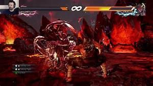 Tekken 7 Devil Heihachi | www.pixshark.com - Images ...