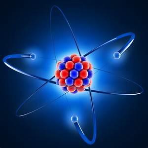 L'atome (1) : Un pilier de la matière | Physique & Réussite