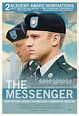 The Messenger Movie Review & Film Summary (2009)   Roger Ebert