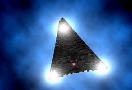 UFO NEWS ~ TR-3B Spotted Over Clermont! plus MORE Th?id=OIP