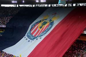 C D  Guadalajara