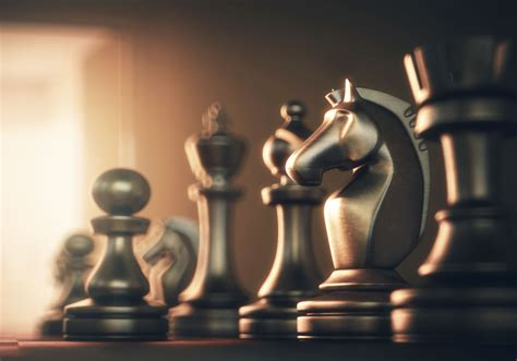 suicide chess rules  strategy