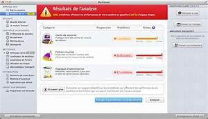 Nettoyer écran Mac : comment nettoyer son mac avec mackeeper ~ Melissatoandfro.com Idées de Décoration