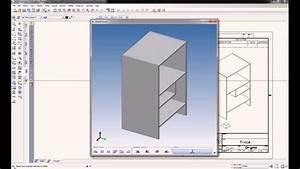 Technisches Zeichenprogramm Kostenlos : kostenlose 2d 3d cad software f r handwerker medusa4 personal youtube ~ Orissabook.com Haus und Dekorationen