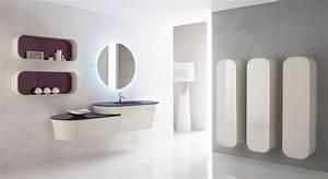 Badmöbel Italienisches Design : italienische badm bel in der ausstellung ~ Eleganceandgraceweddings.com Haus und Dekorationen