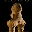 22 best My Taino heritage images on Pinterest   Puerto ...