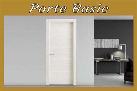 Stock Porte Interne - stock porte interne torino