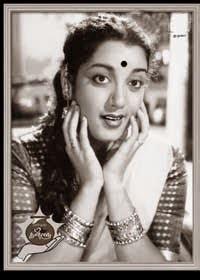 jamuna kannada actress p susheela p susheela sings to actress jamuna