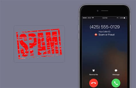 block phone calls how to block spam phone calls in ios 10 on iphone