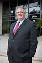 Callaway General Counsel Brian Lynch Also Named CFO   San ...