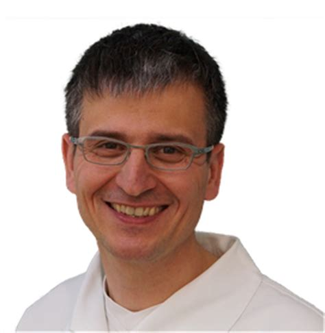 Parodontologie Zahnerhaltung Zahnersatz  Zahnarzt Dr