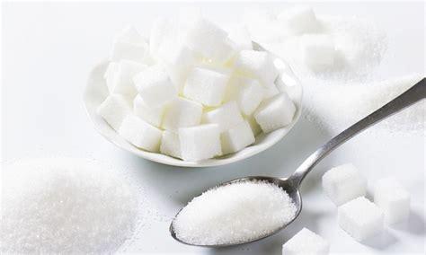 la verdad detras del azucar el dulce ladron de la vida parte  vida lucida