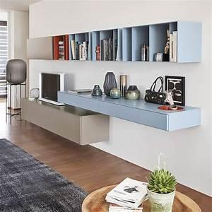 Wohnwand Hoffner Simple Moderne With Wohnwand Hoffner