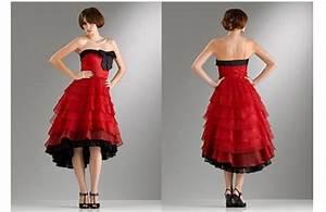dresses for attending a wedding junoir bridesmaid dresses With attending a wedding dress