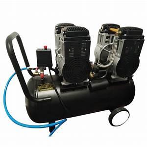 Heat Press Air Compressor