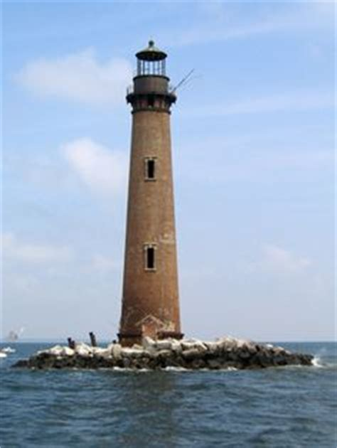 Boat Donation Alabama by 1000 Images About Gulf Shores Fort Al On