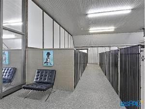 Hotel Pour Chien : l h tel la grange service de pension pour chien et chat de ~ Nature-et-papiers.com Idées de Décoration