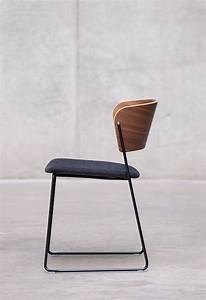 Best 25+ Modern chairs ideas on Pinterest Mid century