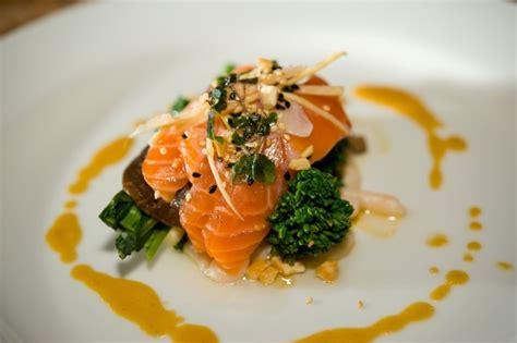 plats cuisine reste la capitale mondiale de la gastronomie