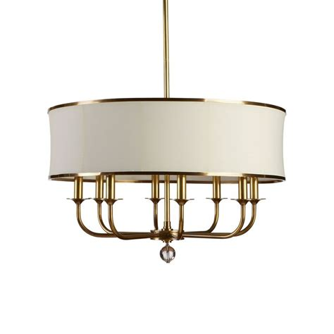 1000 ideas about brass chandelier on