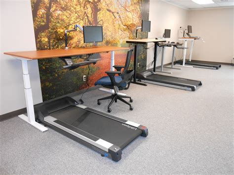 treadmill for desk at work why you need to take some treadmill desk benefits