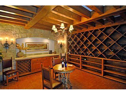 basement bar images  pinterest basement bar
