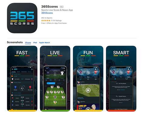 apps    sports  iphones  ipads