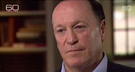 Steven Brill Says Affordable Care Act Will Become Unaffordable