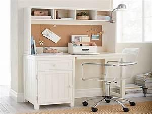 teenagers desks cute desk chairs for teens teen desks amp With cute teen desks